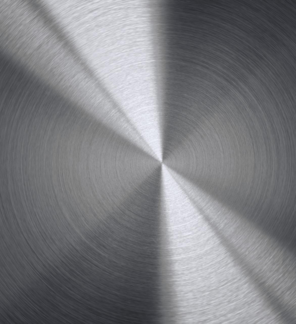 canalones de aluminio precio metro