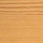 reparacion de canalones tarancon