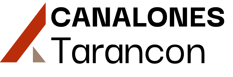 Canalones Tarancon
